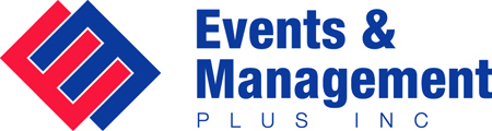 Events & Management Welcomes ATPI